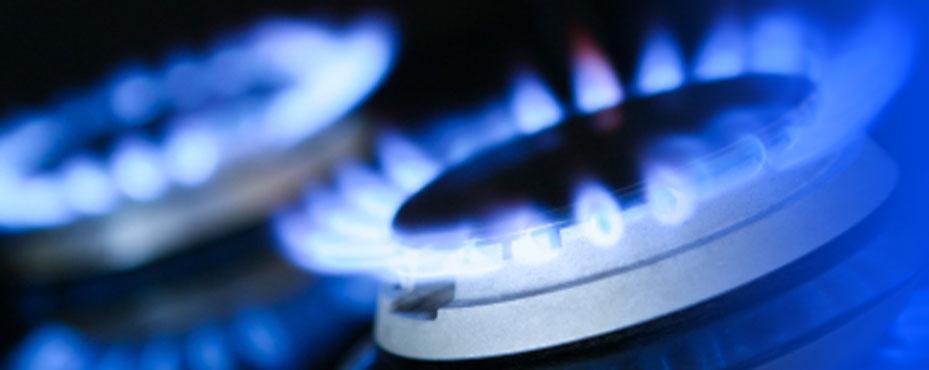 Alpujarra granada almeria precios calderas gas natural - Calderas gas natural ...